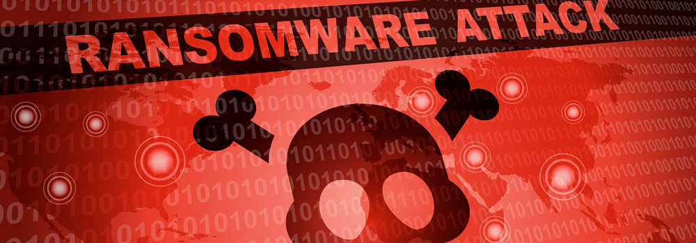 A Quick Guide to Understanding Ransomware