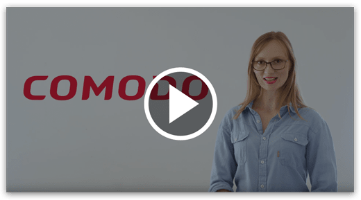Comodo Intro Video