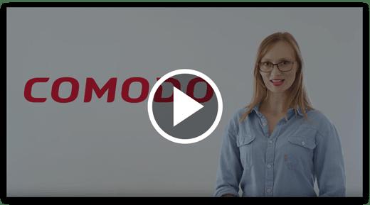 Comodo Intro Video
