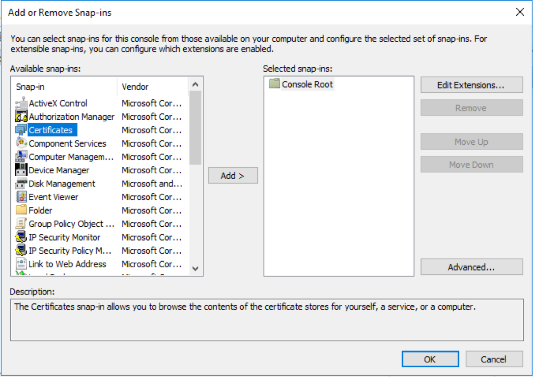Securing Microsoft SQL Server with SSL/TLS | SSLTrust