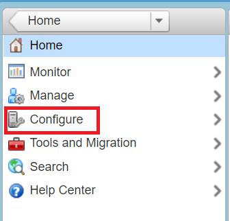 zimbra-configure-button