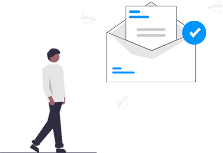 Sending Secure Email