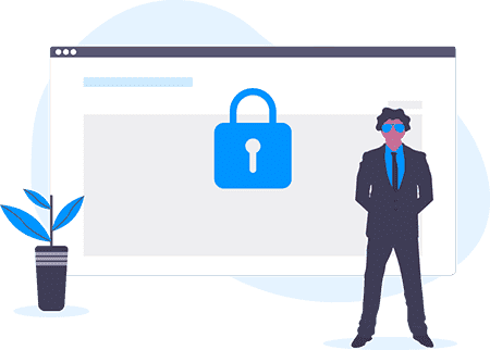 Best Cheap SSL to select