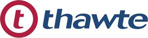 Thawte Code Signing Certificate