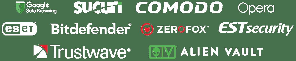 Safe Site Checker >> Free Website Security Check