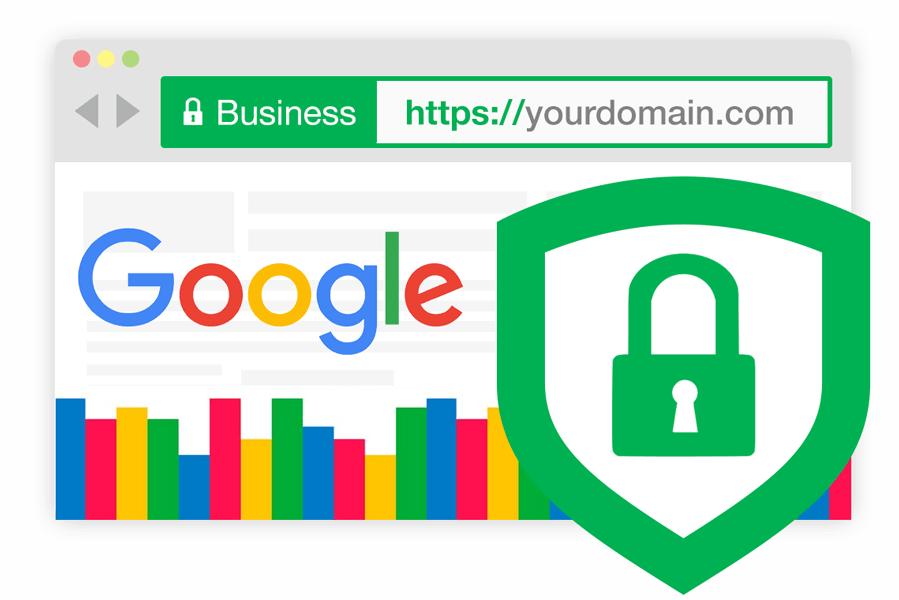 Buy SSL Certificates